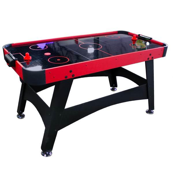 Slap shot hockey table - Tournament air hockey table ...