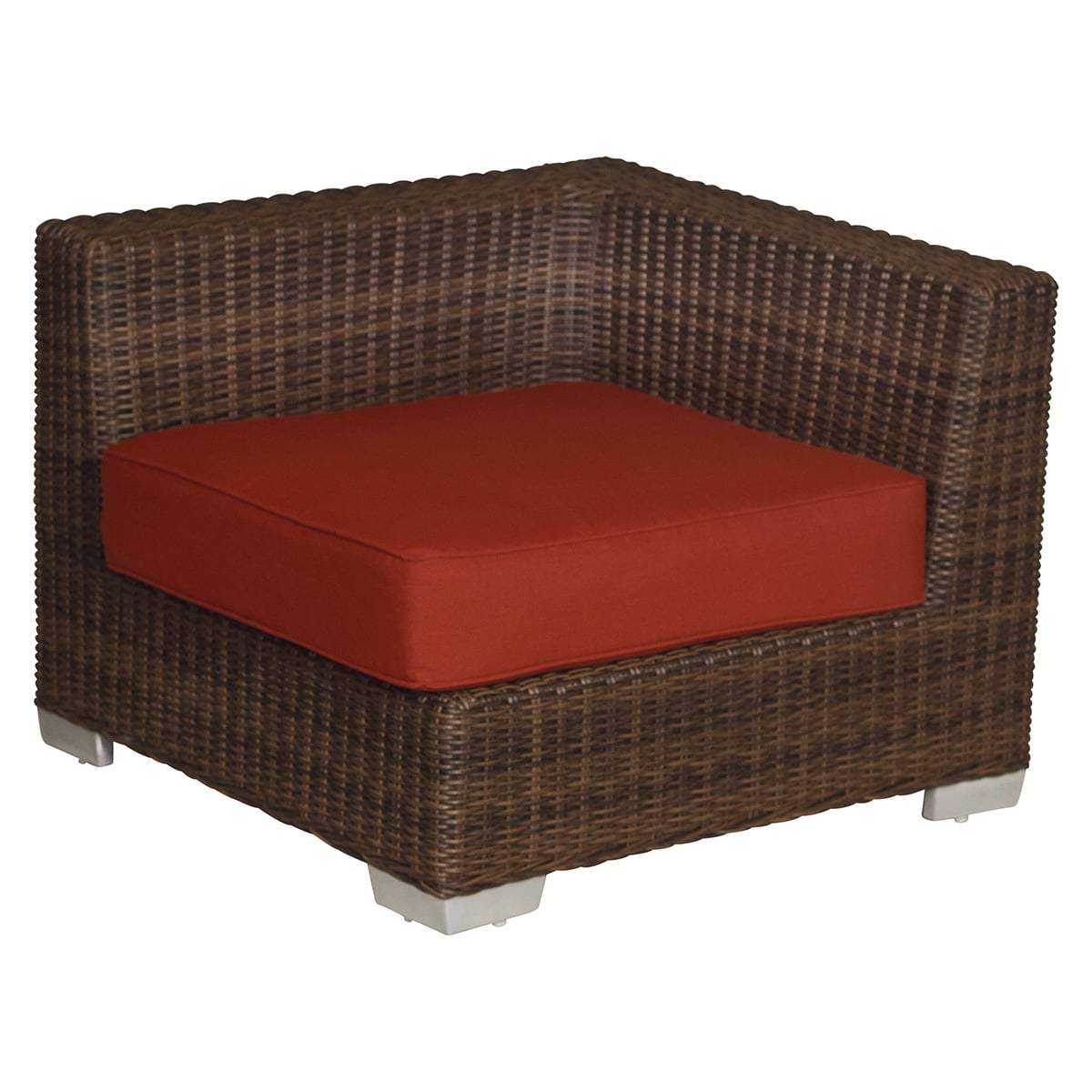 NorthCape International Patio Furniture Family Leisure - North cape outdoor furniture