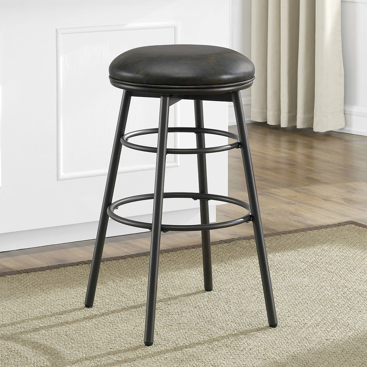 Avery Counter Height Stool