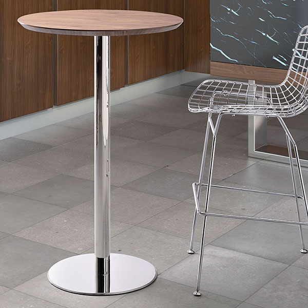 Bergen bar table for Table bergen