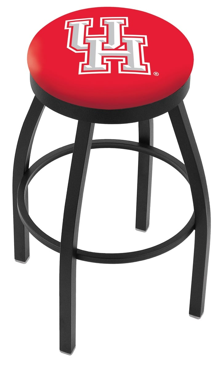 Houston Spectator Chair w Official College Logo Family  : L8B2BHoustonvejg yr from www.familyleisure.com size 714 x 1200 jpeg 52kB