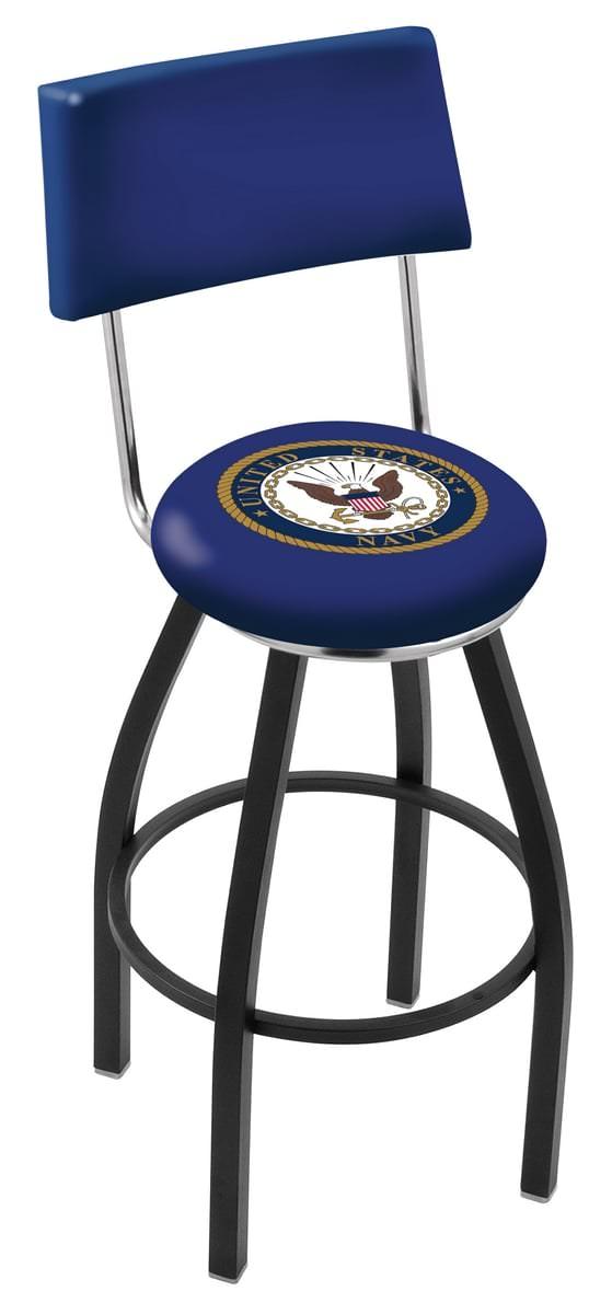 bar stool u