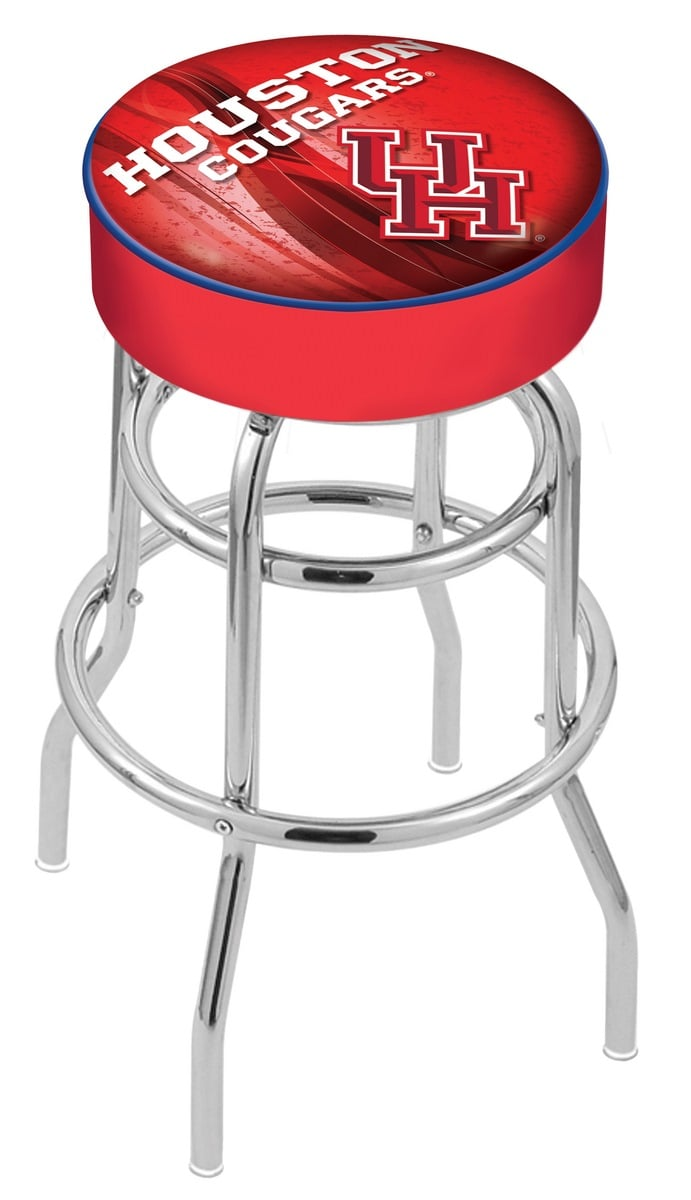 bar stool houston