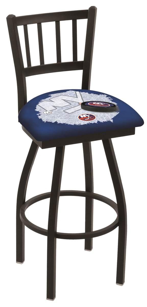 New York Islanders Spectator Chair w Official NHL Logo  : L018NYIsln D2ivcw 0f from www.familyleisure.com size 576 x 1200 jpeg 49kB