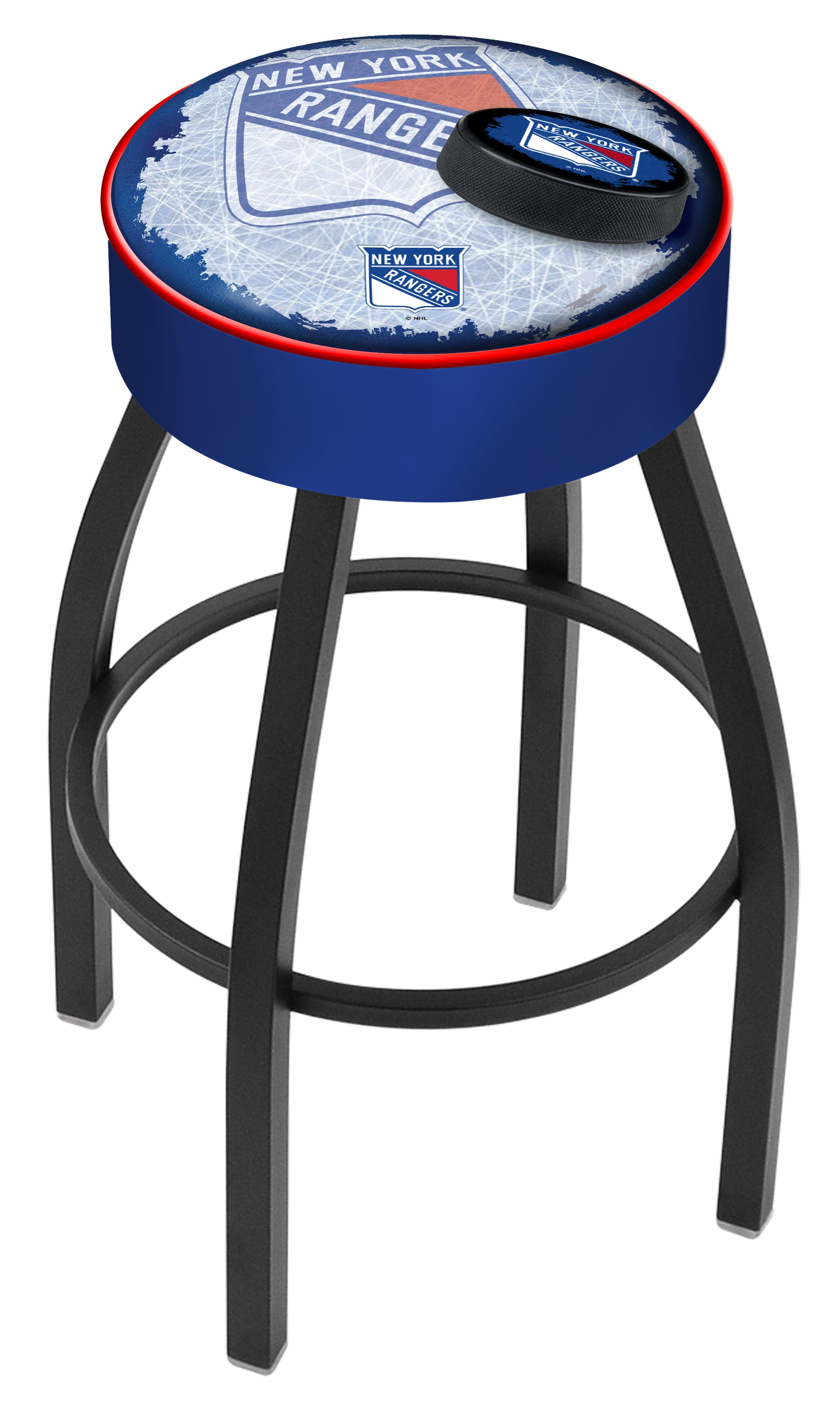 nyc bar stool 28 images new york barstool chrome new  : L8B1NYRang D2 from www.inhomecarestlouis.com size 2100 x 3556 jpeg 346kB