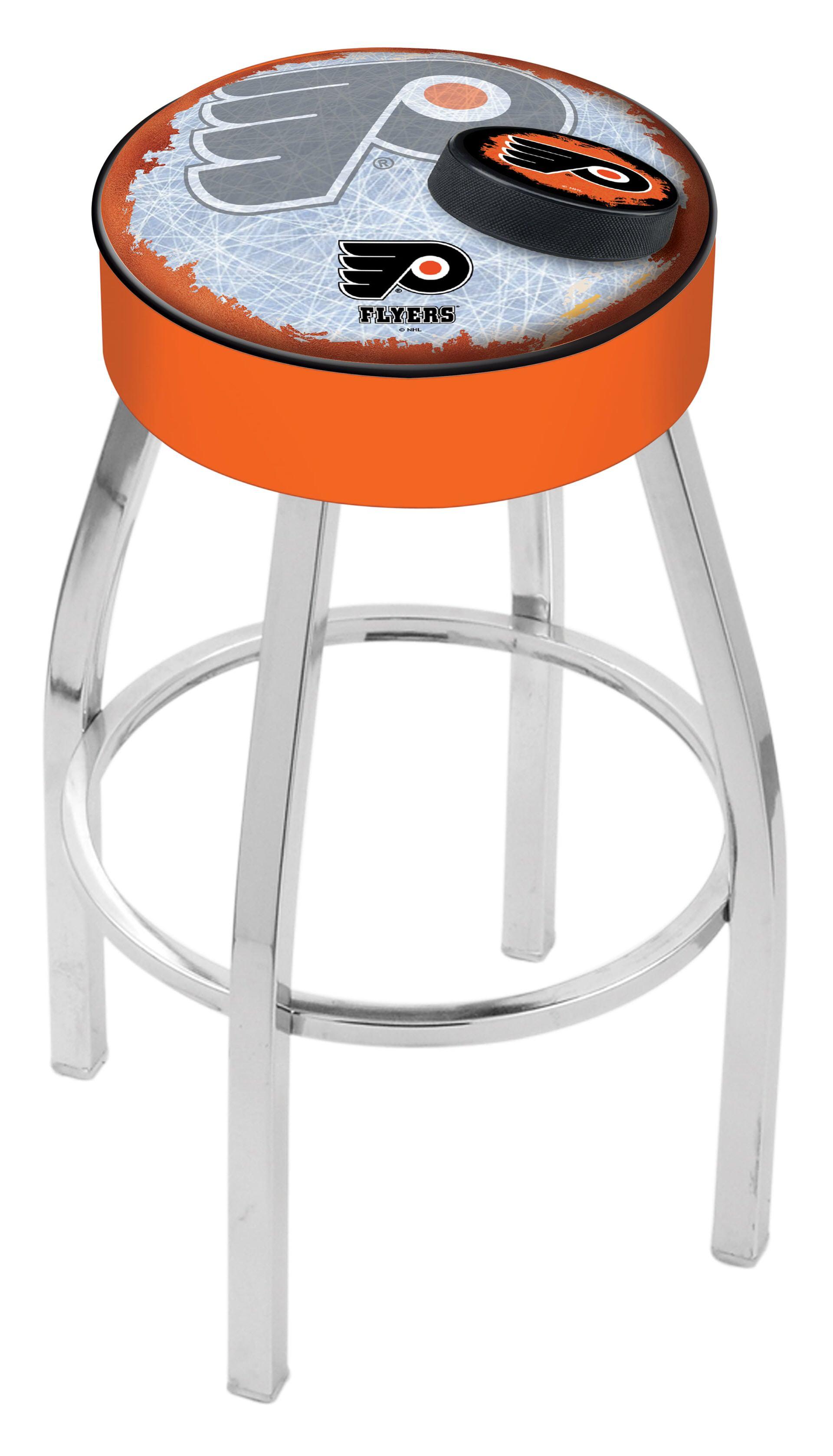 Philadelphia Flyers Counter Height Bar Stool Worange. Signature Homes Birmingham. Rustic Chandeliers With Crystals. Modern Grey Sofa. Wrought Iron Spindles. Staron Countertops. Grass Alternatives. Metal Deer Head. Wardrobe Furniture