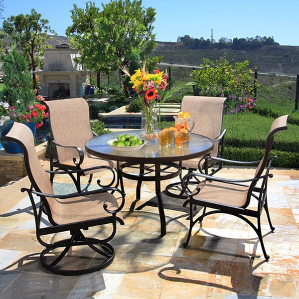 Santa Barbara Sling Dining Collection By Alumont For Hanamint. Patio Designs Miami. Slate Patio Flooring. Patio Paving High Wycombe. Outdoor Patio Pics. Patio Umbrellas Cheap. Patio Rugs World Market. Patio Ideas For Red Brick House. Patio Installed Cost Uk