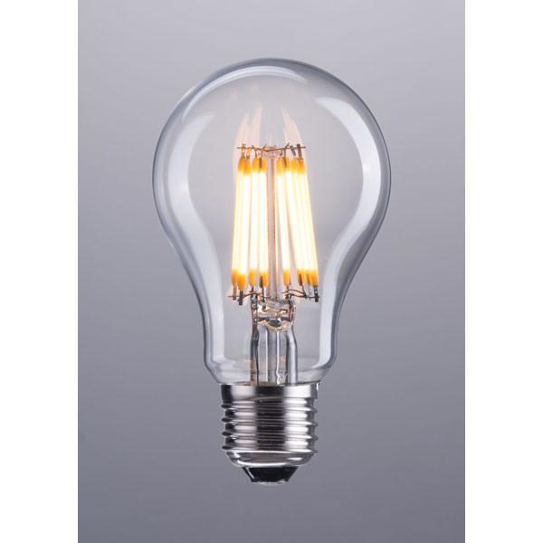 8w e26 light bulb a19. Black Bedroom Furniture Sets. Home Design Ideas