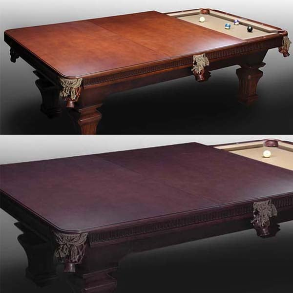 Conversion Dining Top - Pool table top only