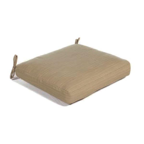 Replacement Cushion For Gensun Grand Terrace Bel Air And