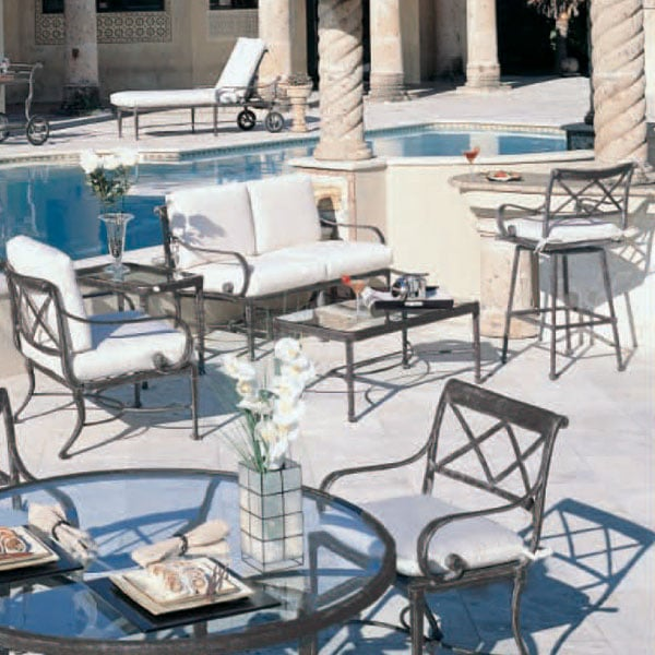 If You Are Looking For The Best In Outdoor Patio Furniture, Look No Further  ...