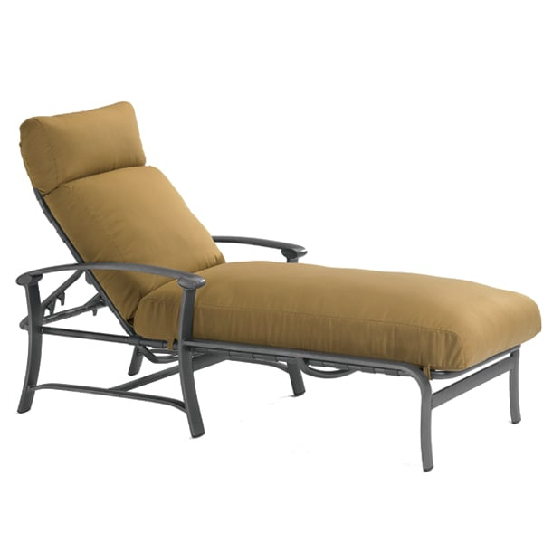Ovation chaise lounge for Casual chaise lounge