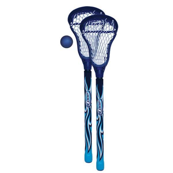 First Shot Lacrosse Stix Pool Toy Pool Supplies