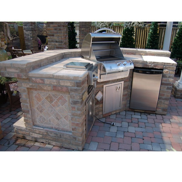 hills grill island project portable outdoor kitchen islands kitchen decor design ideas