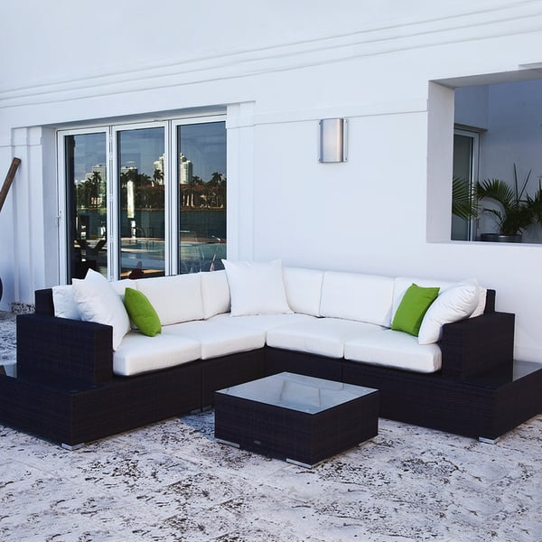 Indoor Pallet Sectional indoor pallet sectional - home design ideas