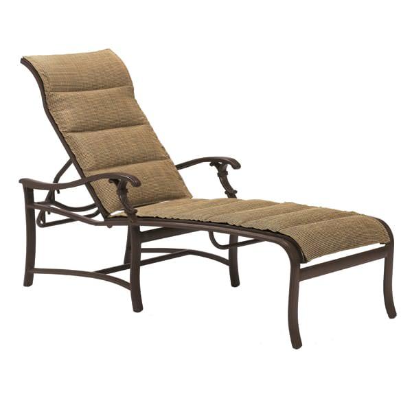 Tropitone Ravello Outdoor Furniture