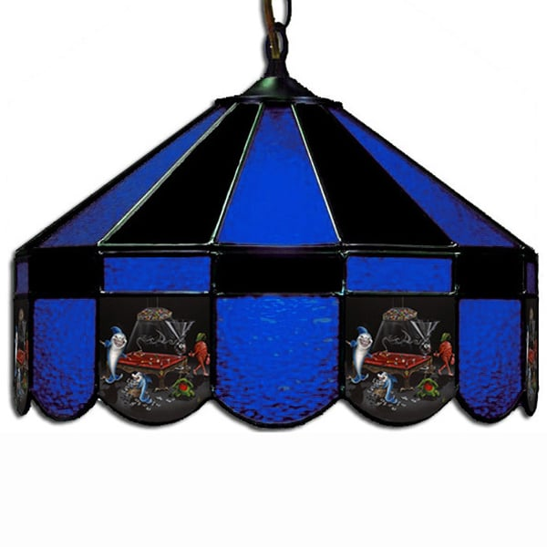 lighting designs for bedrooms 16 quot pool shark iii light 15872
