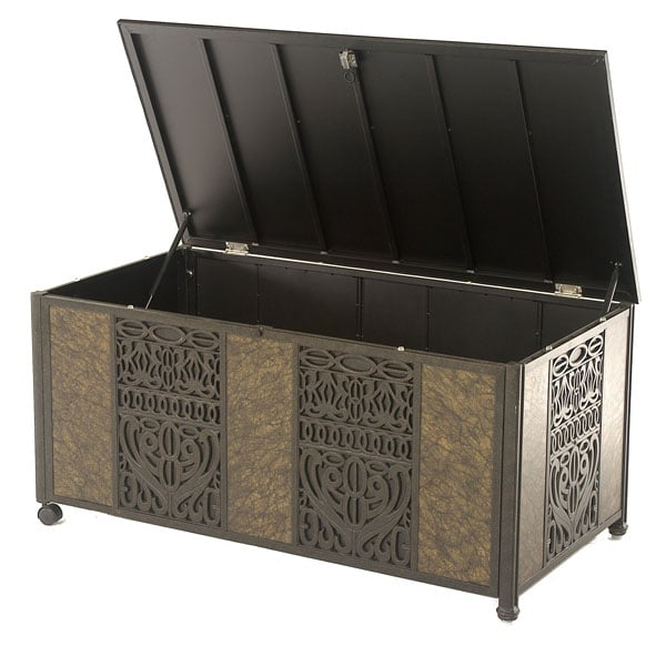 Merveilleux Tuscany Outdoor Storage Box By Hanamint