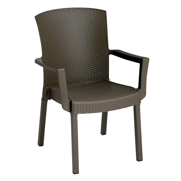 Commercial And Contract Patio Furniture At The Guaranteed Best Price ...