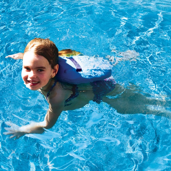Residential & Commercial In Ground Pool Products - Hayward ...