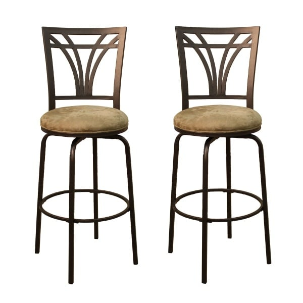 Miller Lite Bar Stools Miller Lite Bar Stools And Table