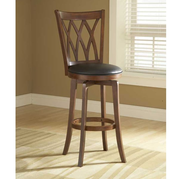 Mansfield Bar Stool Free Shipping Family Leisure