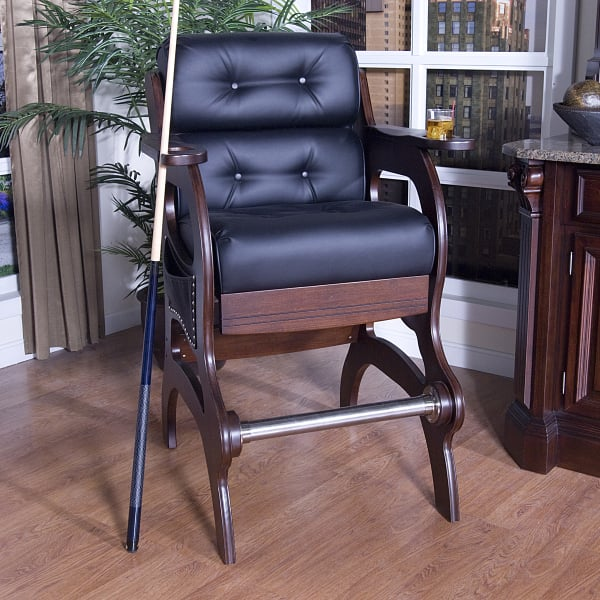 Symphony Spectator Chair & Free Shipping on Spectator Chairs by American Heritage | Symphony