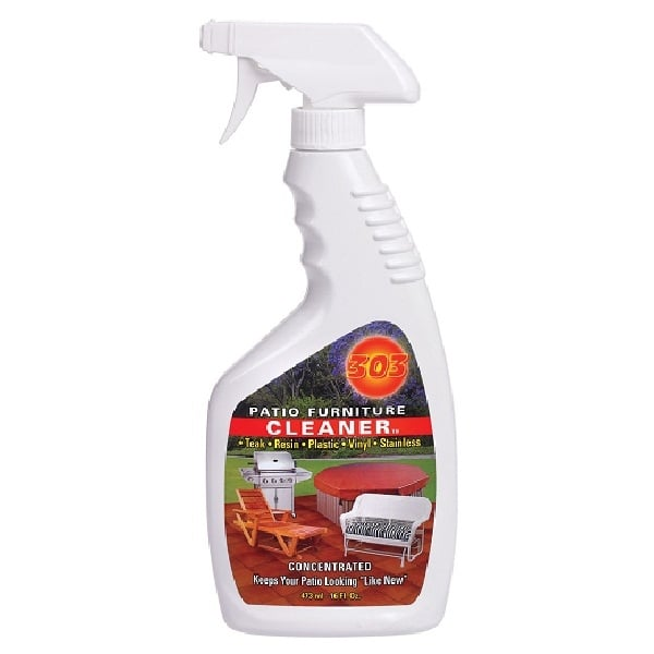related keywords suggestions for outdoor furniture cleaner