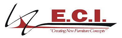 ECI Furniture