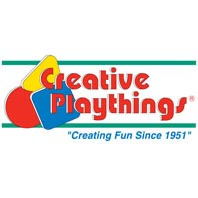 Creative Playthings