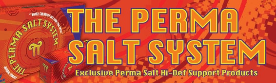 Perma Salt Systems & Chemicals