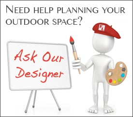 Ask Our Designer