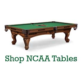 Pool Tables Family Leisure - Pool table jacksonville fl