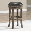 Sonoma Bar Stool by American Heritage