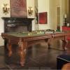 Sutton by Brunswick Billiards