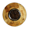 Reserve Wine Barrel Fire Pit Table by Vin de Flame