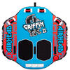 Griffin ll