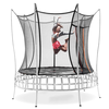 14' Thunder XL Trampoline by Vuly