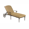 Grand Tuscany Chaise Lounge by Hanamint