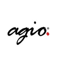 Agio Select