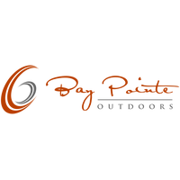 Bay Pointe Outdoors
