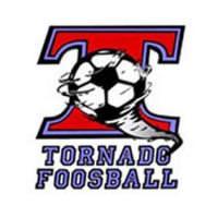 Tornado Tables
