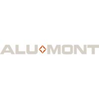 Alu-mont