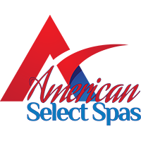 American Select Spas