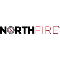 NorthFire