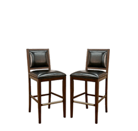 table and chairs top view png. bar stools table and chairs top view png