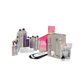 Spray Tan Solutions