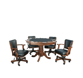 2 in 1 Table Sets
