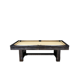 Pool Tables & Billiards