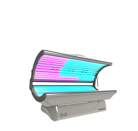Tanning Bed Systems